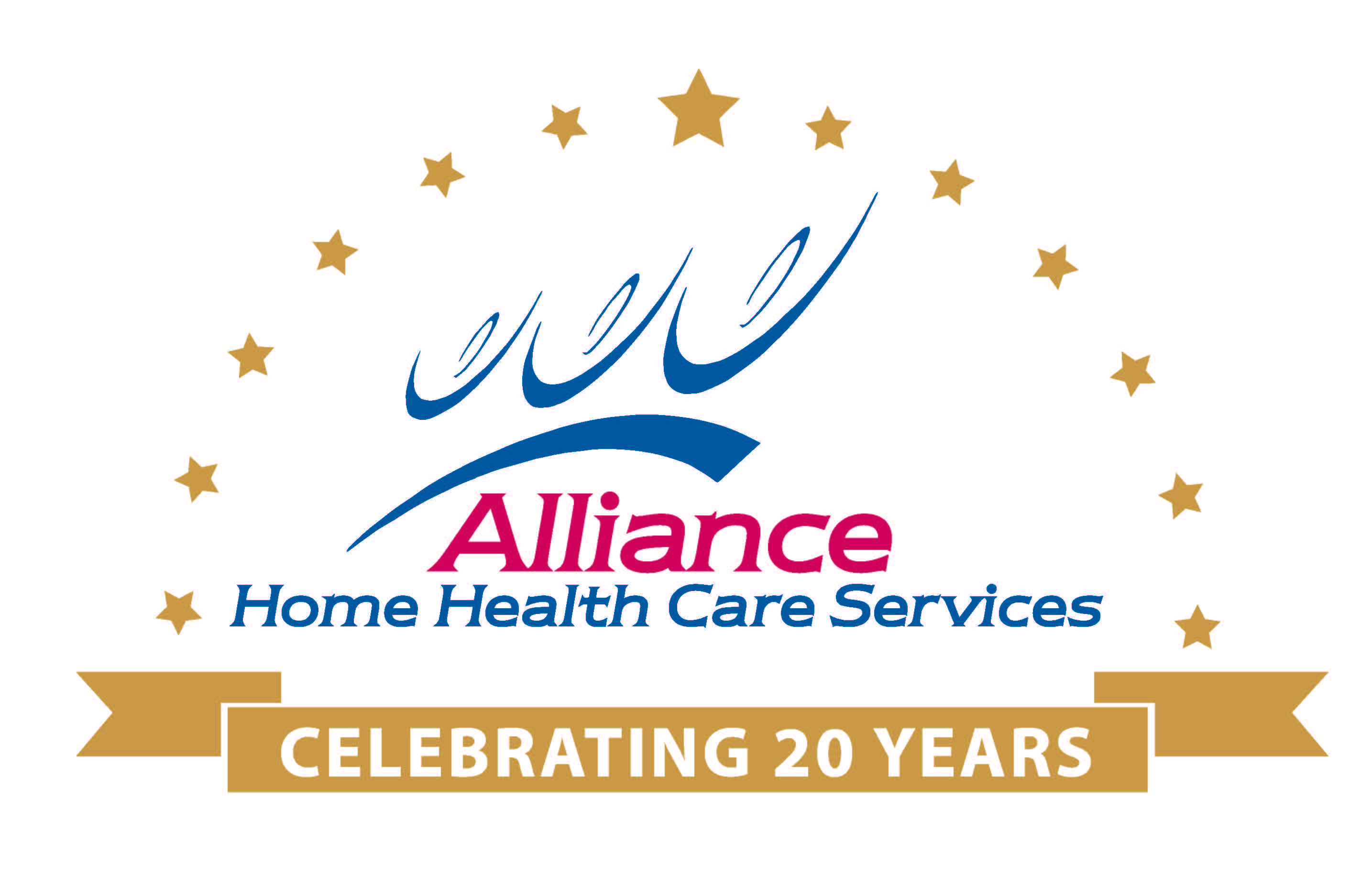 Home care services in Holland, Michigan by Alliance Home Health Care Services – image.