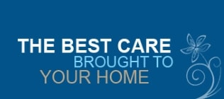 The Best Care Brought to Your Home